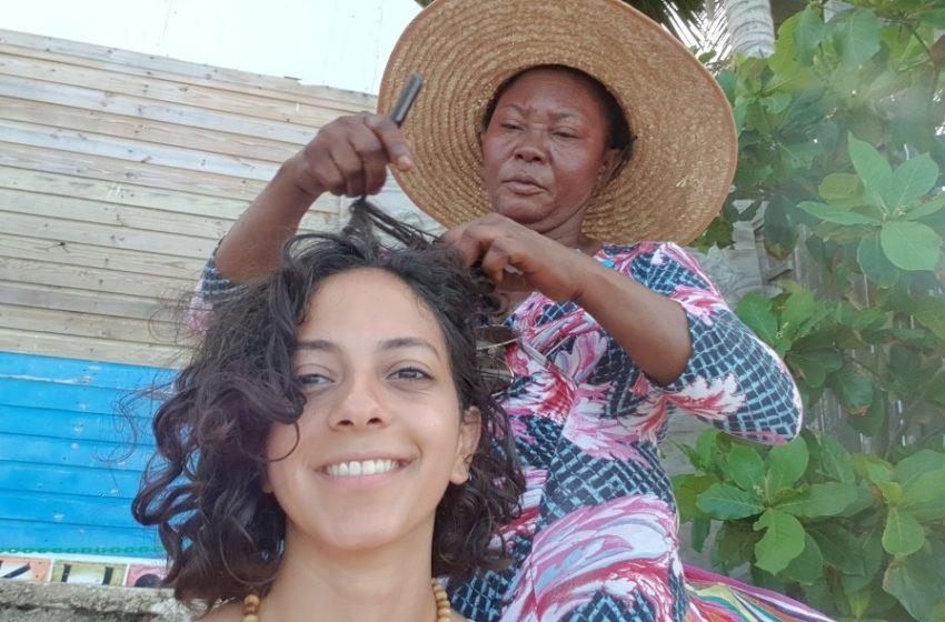 ورود به جمهوری دومینیکن