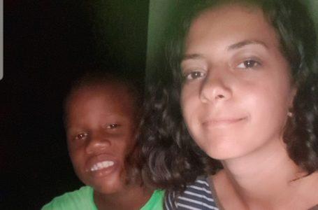 نداشتن برق در هائیتی