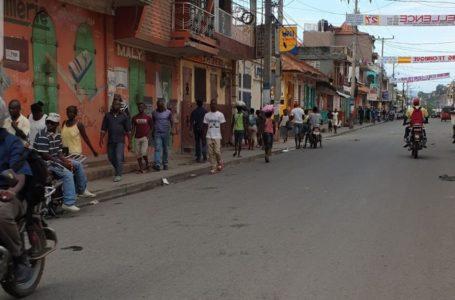 رفتن از هائیتی+ هزینه سفر به هائیتی